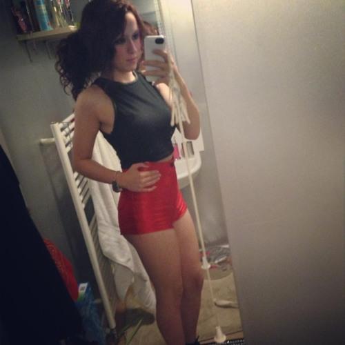 charlotte_major's avatar