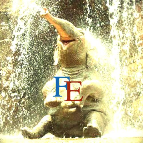 Freshwater Elephants's avatar