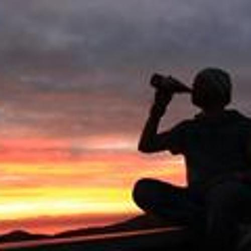 Rick Browning's avatar