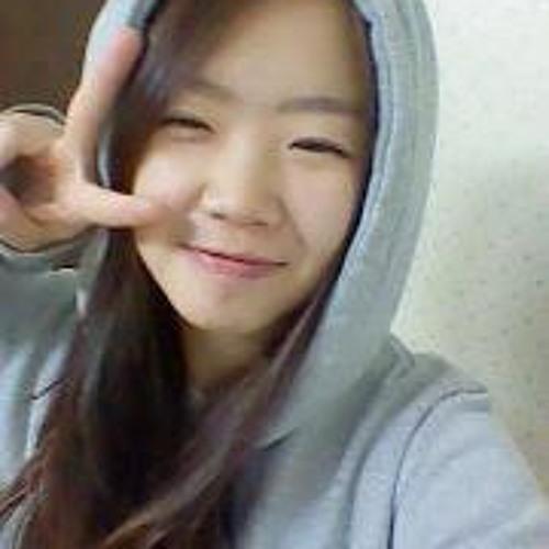 Sora  Kim 2's avatar