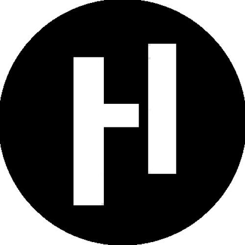 Horizon Music.'s avatar