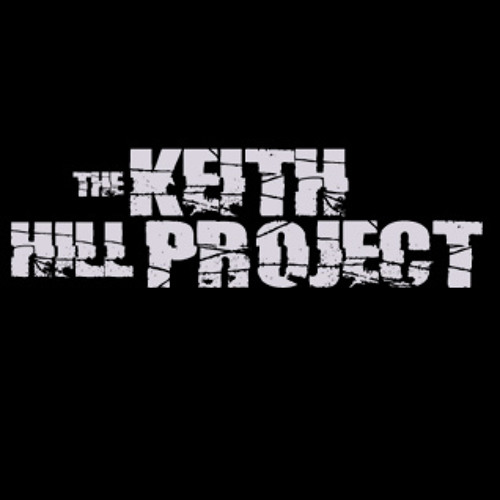 THE KEITH HILL PROJECT's avatar