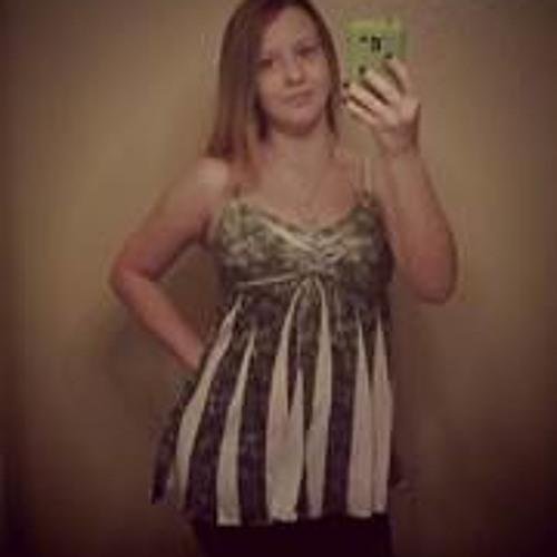 Jenny Ham 1's avatar