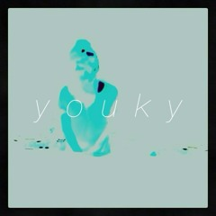 _youky_