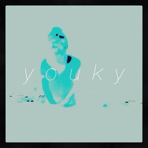 _youky_'s avatar