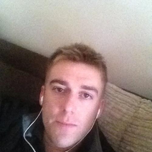 Slikrik1's avatar