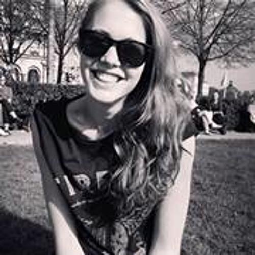 Hanna Hedestig's avatar