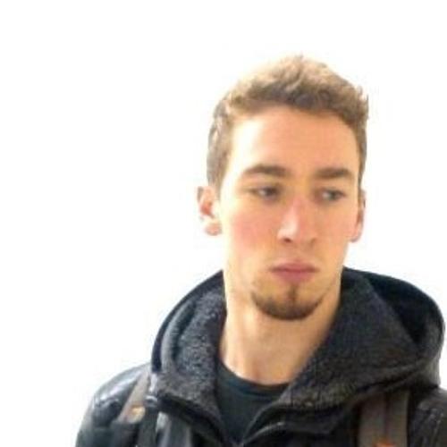 Markulator's avatar