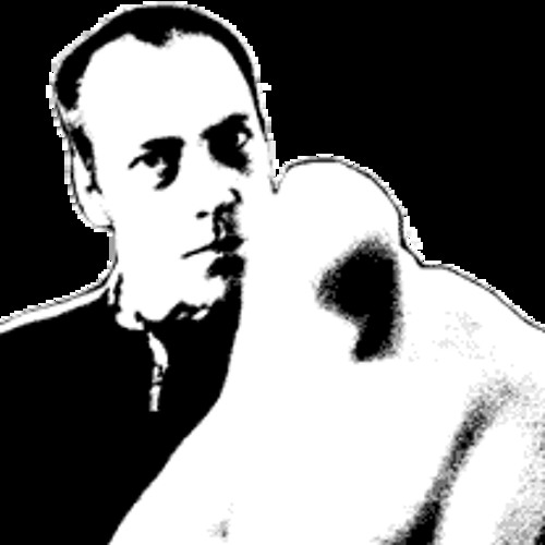 selecter70's avatar