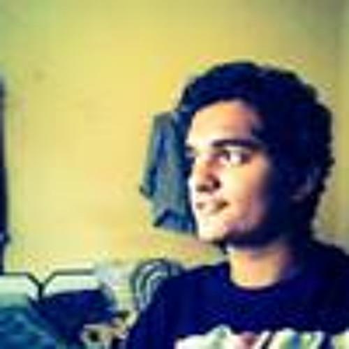 KaranP's avatar