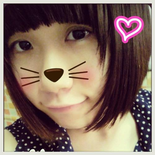 user829587379's avatar