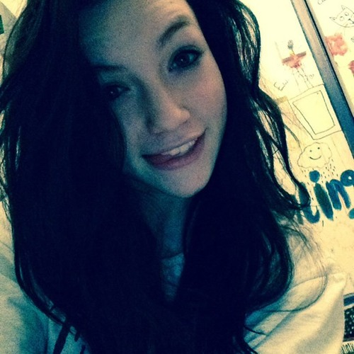 EmilyCanFly's avatar