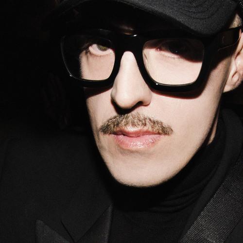 Didier Vervaeren's avatar