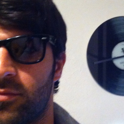 Daniel Michael 4's avatar