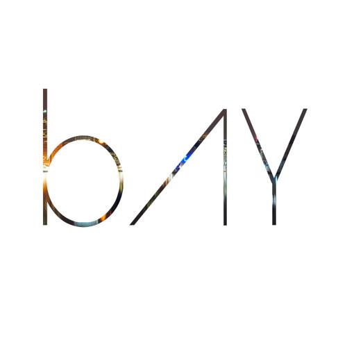 Bay's avatar