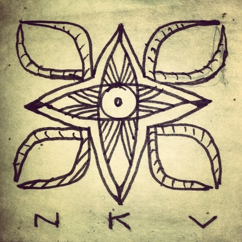 nkv4's avatar