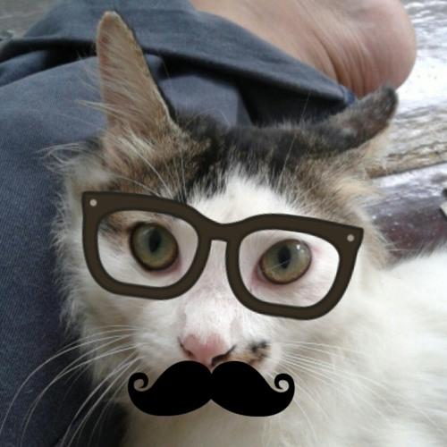 hazimaimannn's avatar