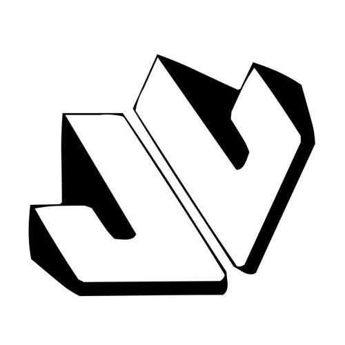 Jay J's avatar
