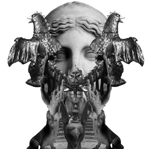 Ann Ice's avatar