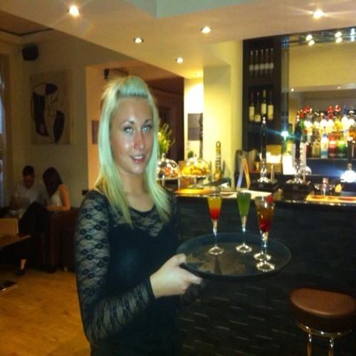 yardleys cafe bar's avatar