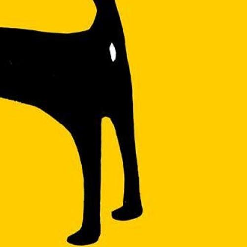 Kot Der Haufen's avatar