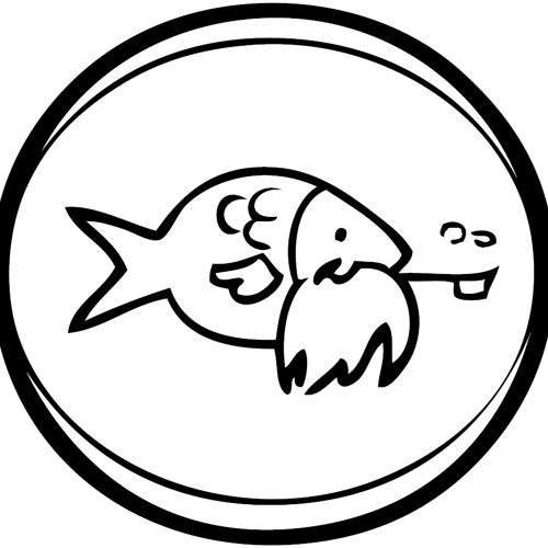 Poisson Barbu's avatar