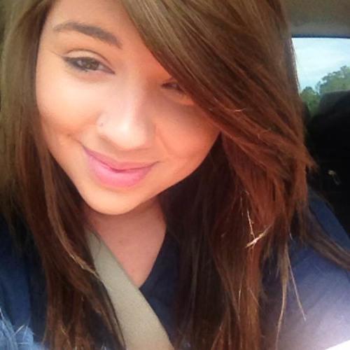instagramstoned's avatar