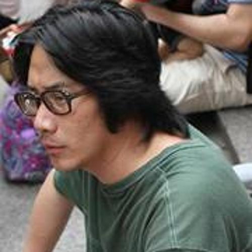 David Fotis Cheung's avatar