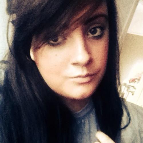 Natasha O'Driscoll 1's avatar