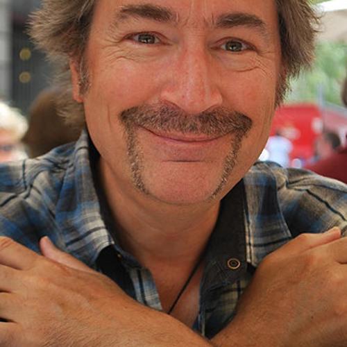 Paul Berner 1's avatar