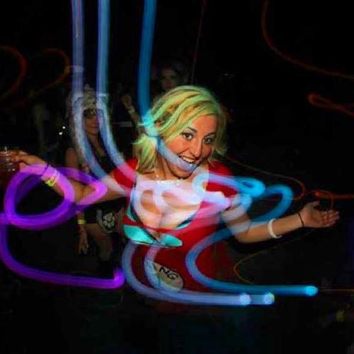 Samantha Graham 8's avatar