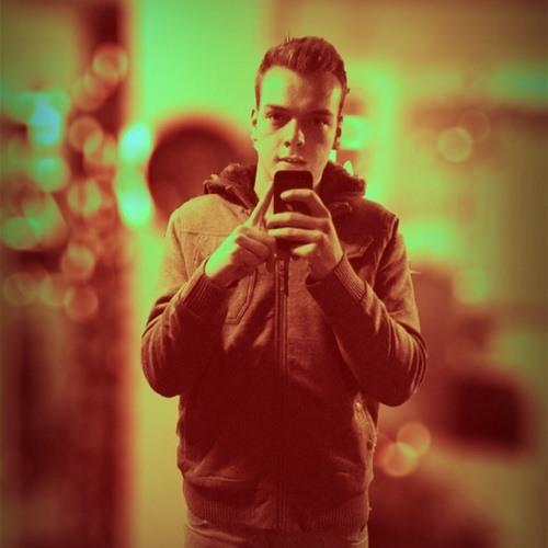ॐPMॐ's avatar