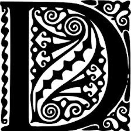 delooneytune's avatar