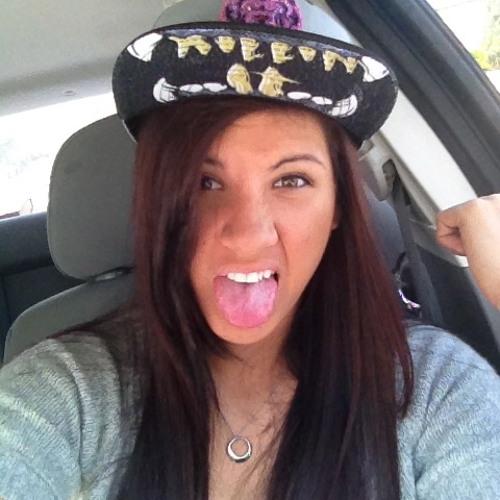 Shayna Louise's avatar