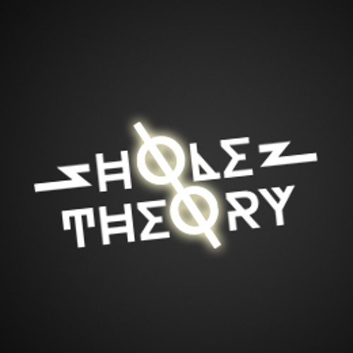Hole Theory's avatar
