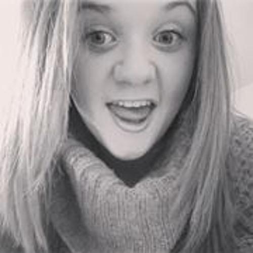 Hayley Hughes 8's avatar