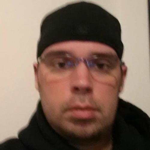 MikeMeartz's avatar