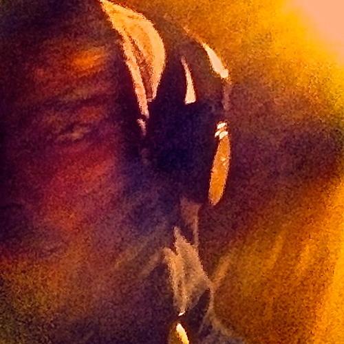 GWELTAN's avatar