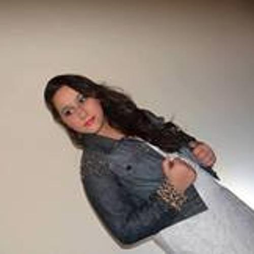 Luiza Leal 3's avatar