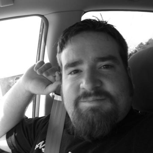 darktechjrock's avatar