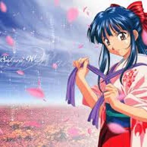 bff12's avatar