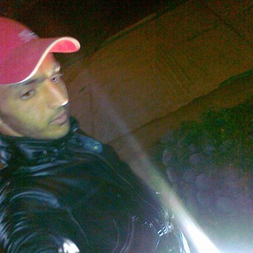 Boutougha Abdellah's avatar