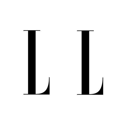 -^!![ EllE ]!!^-'s avatar