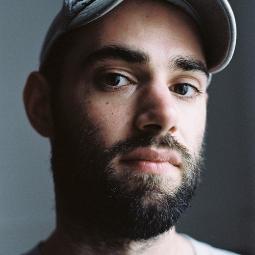 Selleck's music's avatar