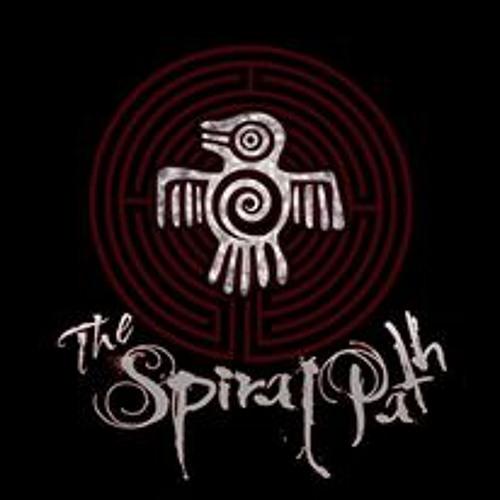 The Spiral Path's avatar
