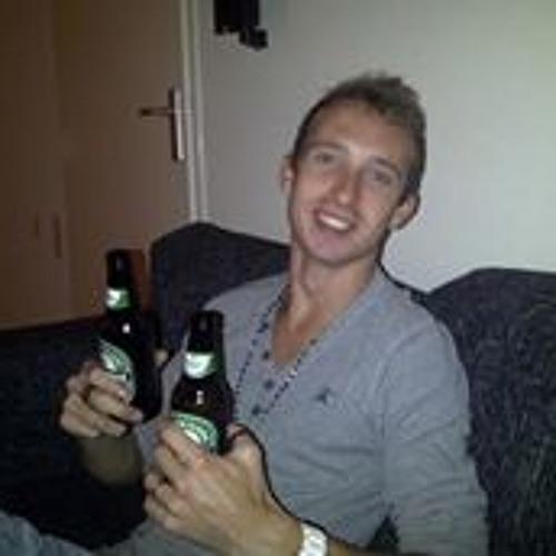Kevin Rijsdam's avatar