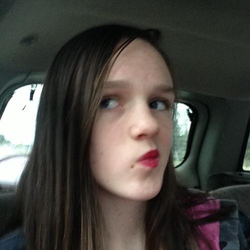 Cailey111's avatar