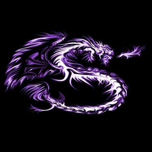 minion_eleven's avatar