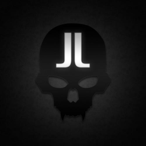 JorLaJu's avatar