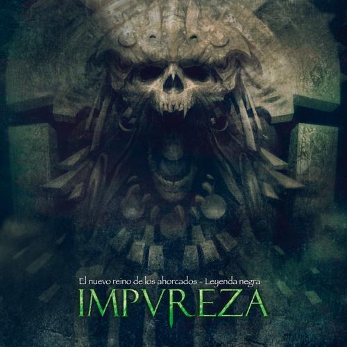 IMPUREZA's avatar